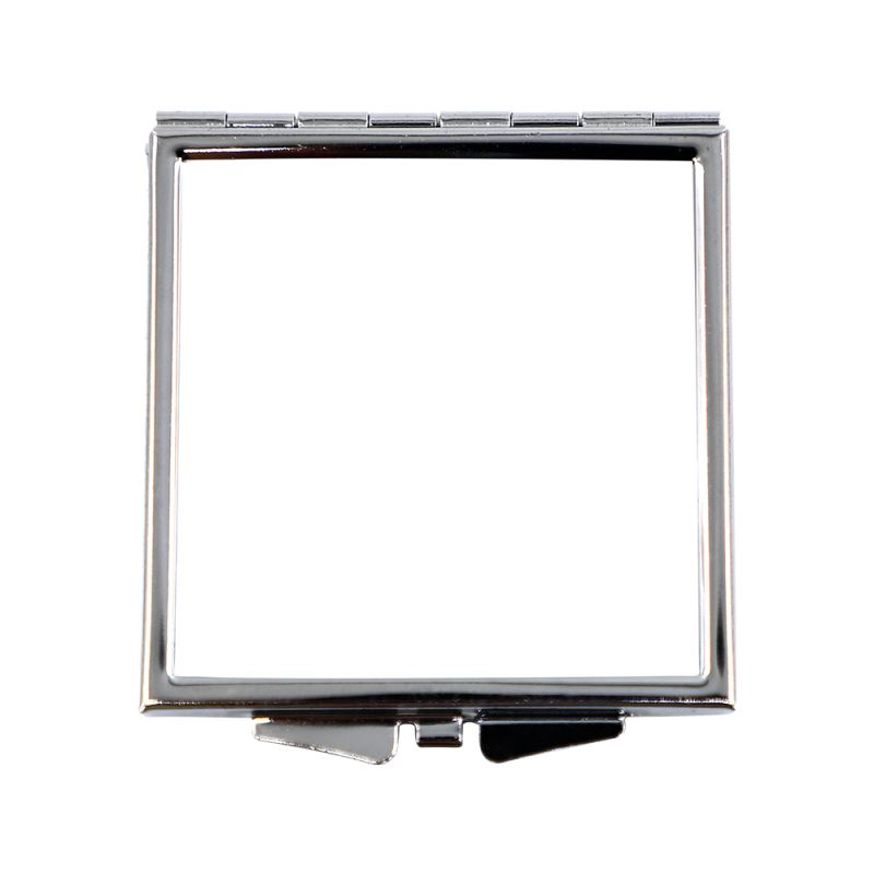 sublimation blank mirror