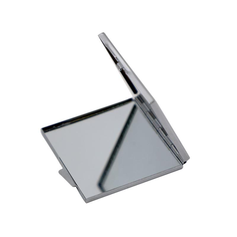 Compact Mirror - Square B02