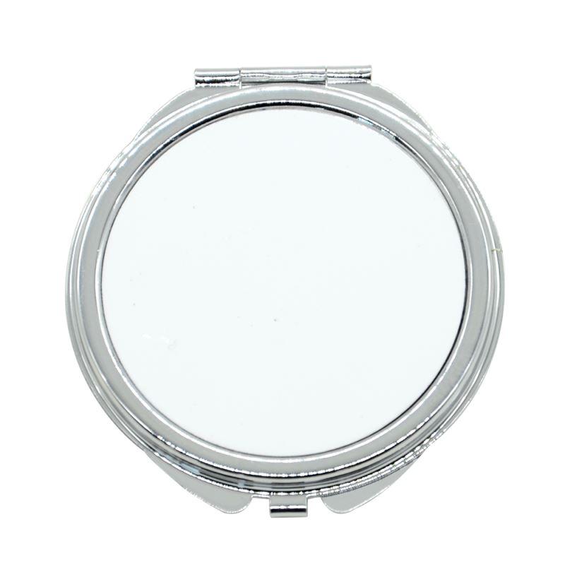 Compact Mirror-Round-B03