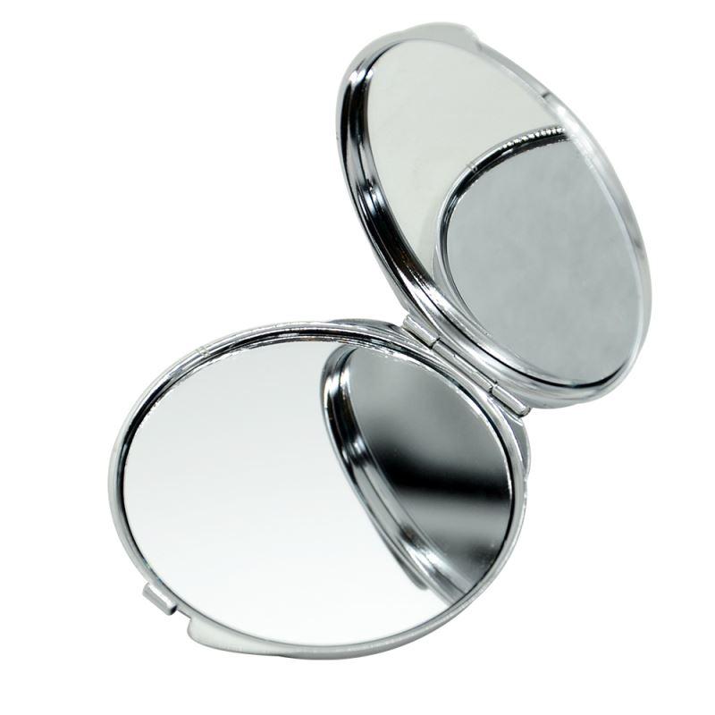 wholesale customize blank mirror