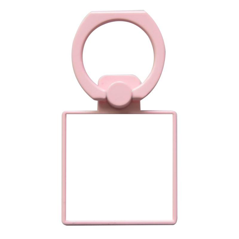 Mobile Ring Holder-Square Shape