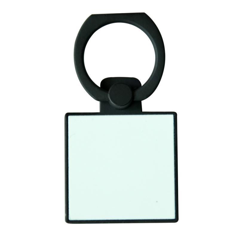 sublimation mobile ring holder