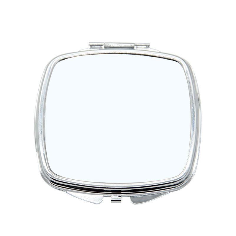 sublimation mirror blanks