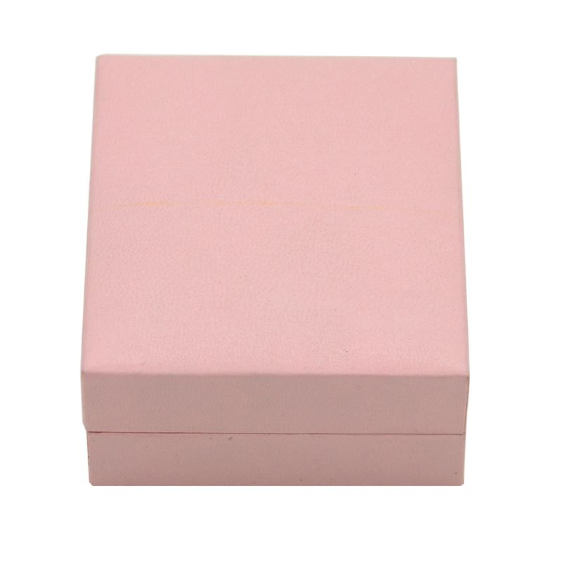 Gift box for Kids' Jewellery - Pink Box