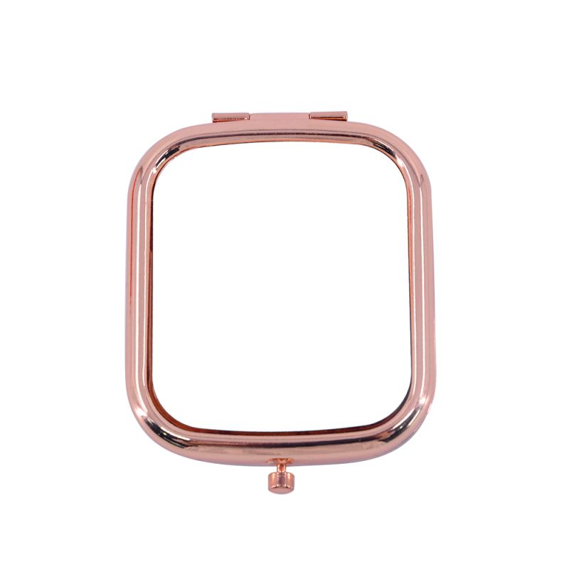 Compact Mirror-Rectangle-Golden