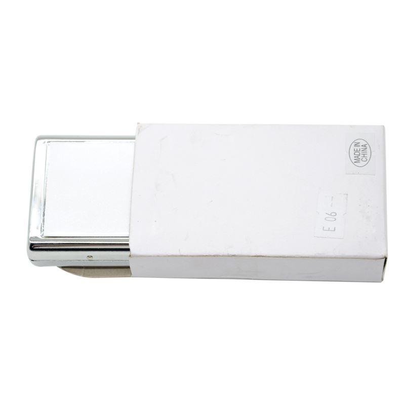 Cigarette Case-E05