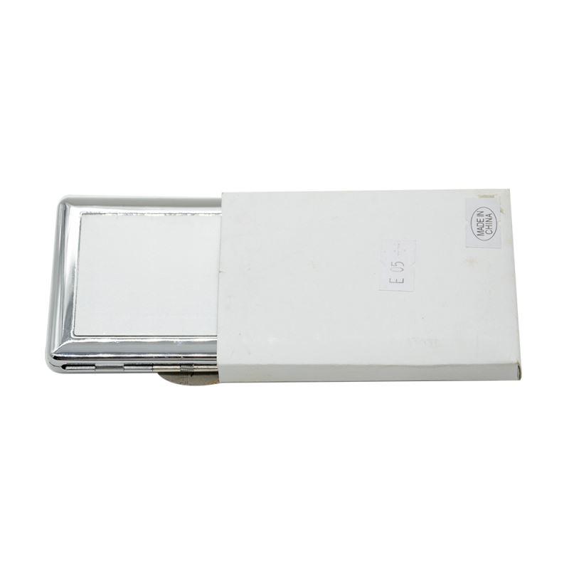 sublimation cigarette case