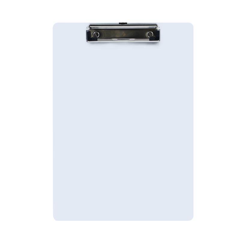 HPP Clip Board