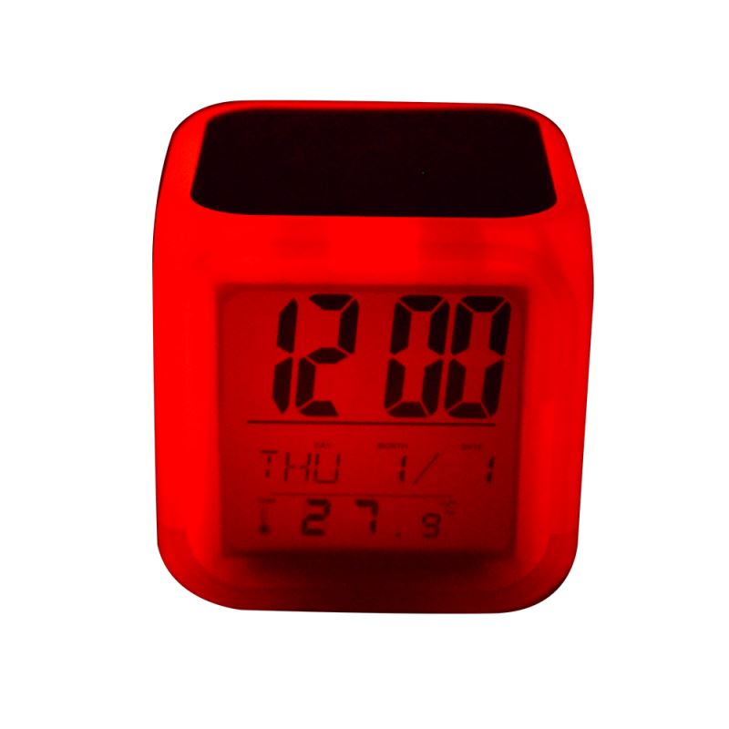 blank clocks for sublimation