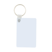 HPP Keychain-Rectangle
