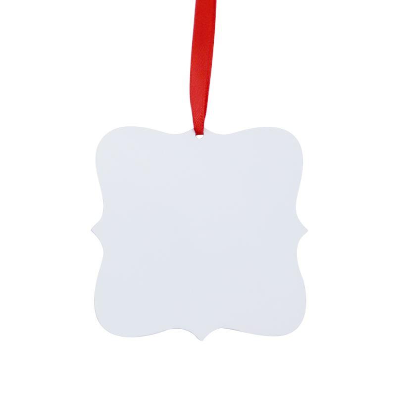 hpp ornaments