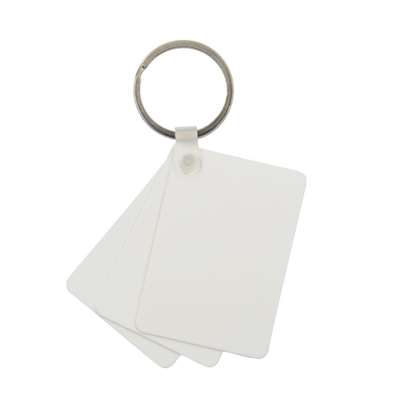 keychain photo printing