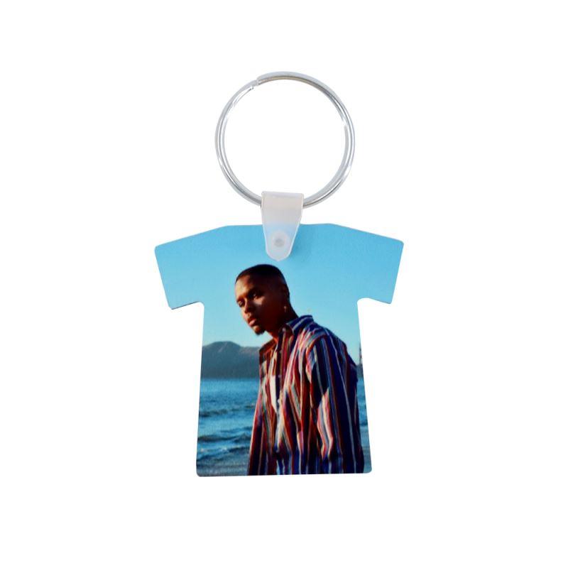 key chian