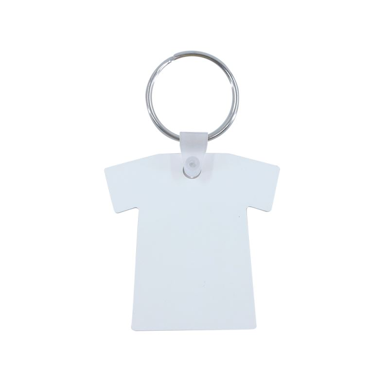 HPP Keychain-T-shirt
