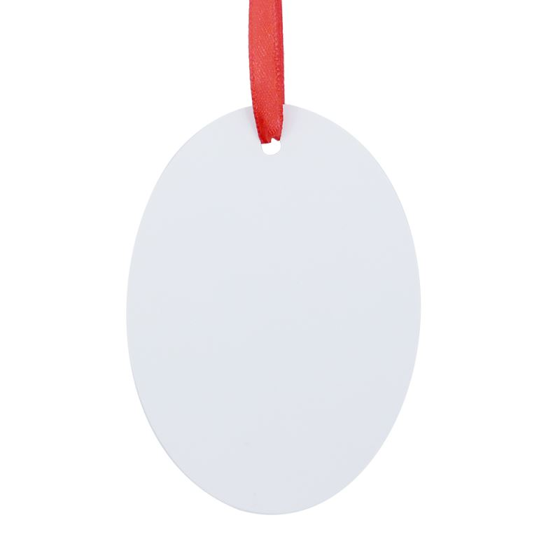 HPP Double-sided Ornaments-Bell-3