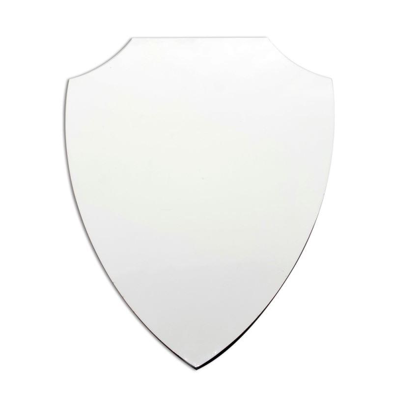 Small MDF Shield