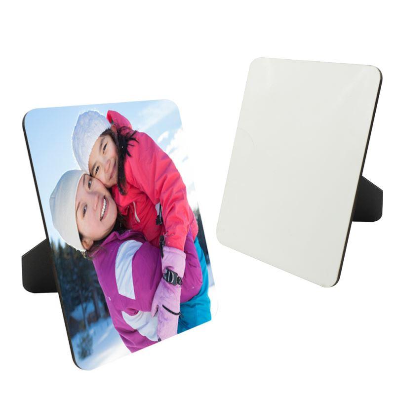 customized mdf photo panel