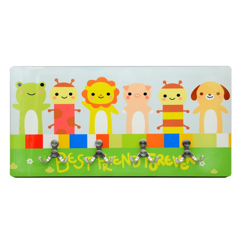 sublimation wall hanger