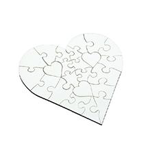 mdf puzzle