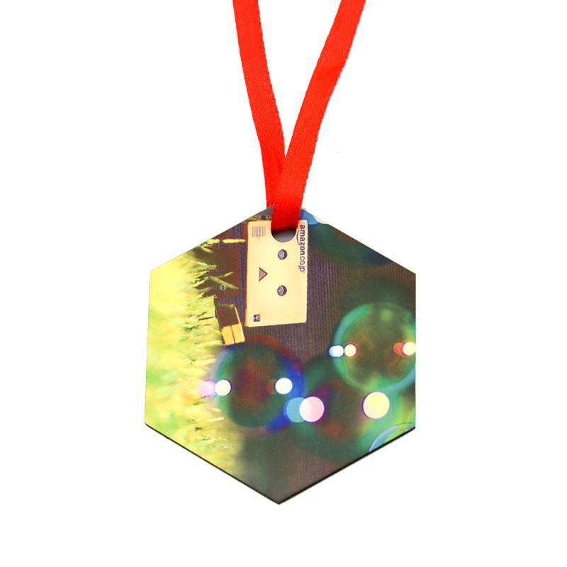 mdf christmas ornaments