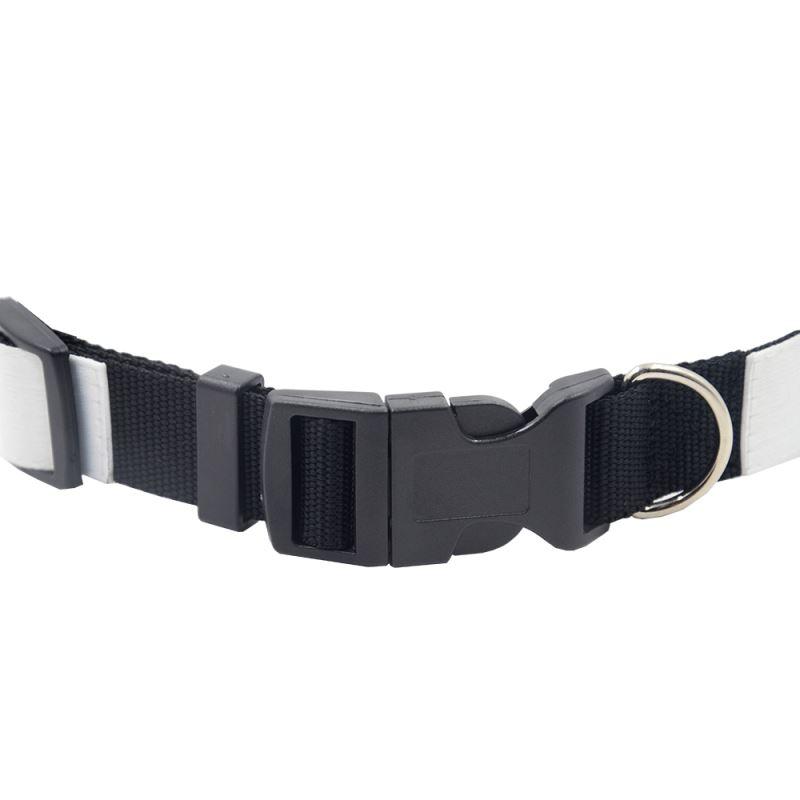 Adjustable Dog Collar-S