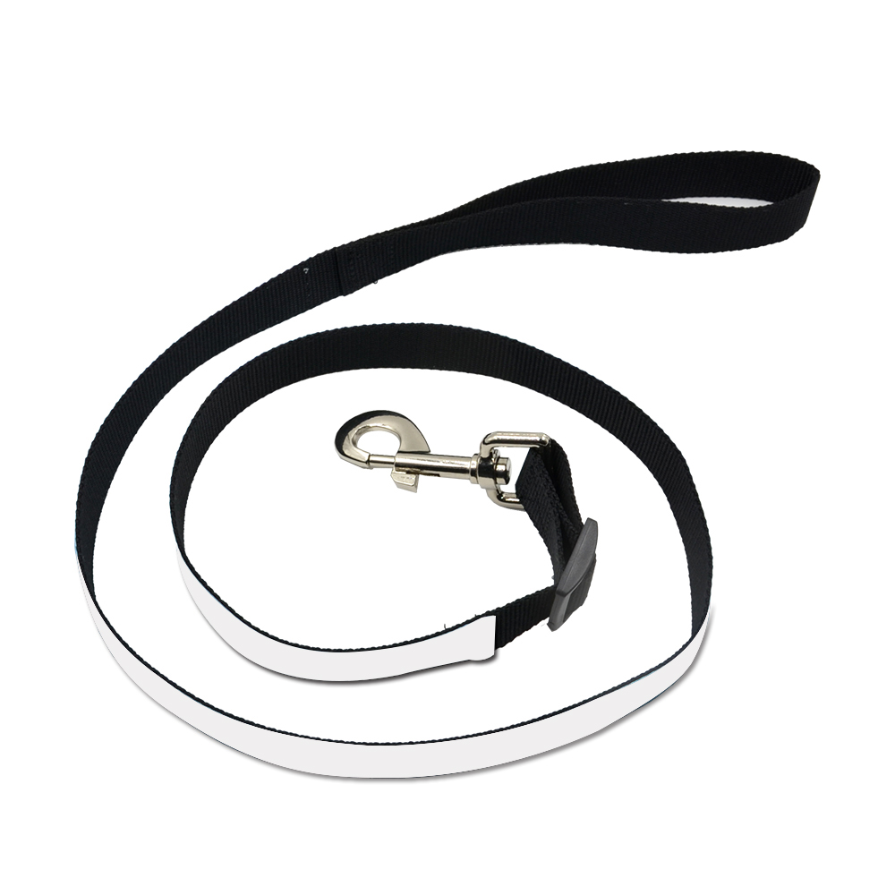 Pet Leash with White Patch-1.2m