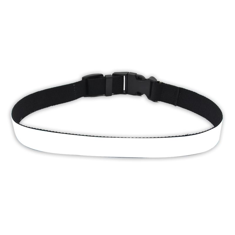 Adjustable Dog Collar-L