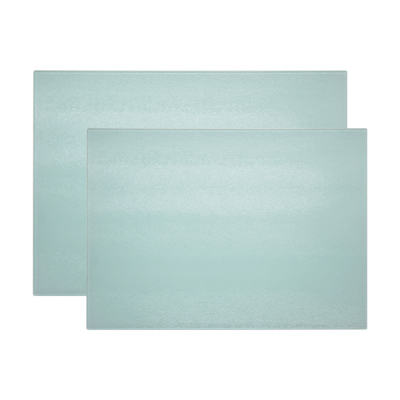 sublimation glass cutting board