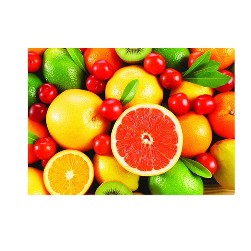 sublimation cutting boards