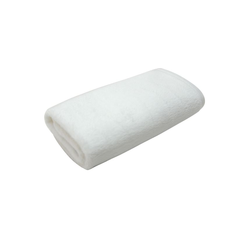 Facial Towel-30*30CM