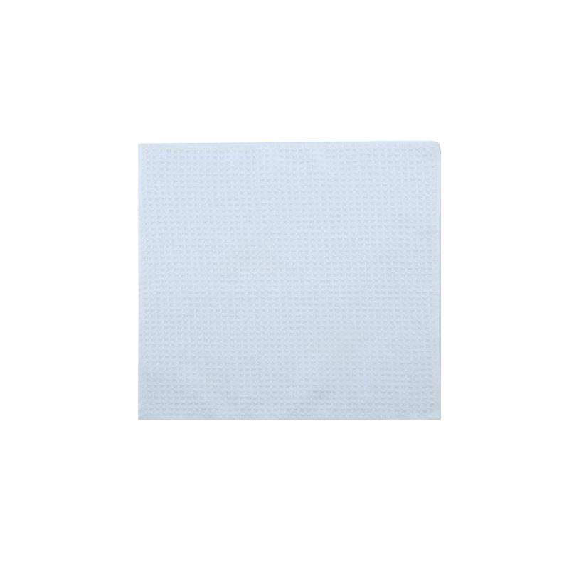 Sublicotton Towel 25*25CM