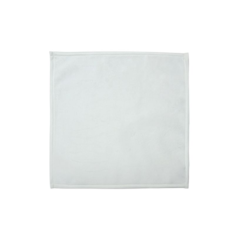 Facial Towel-25*25CM