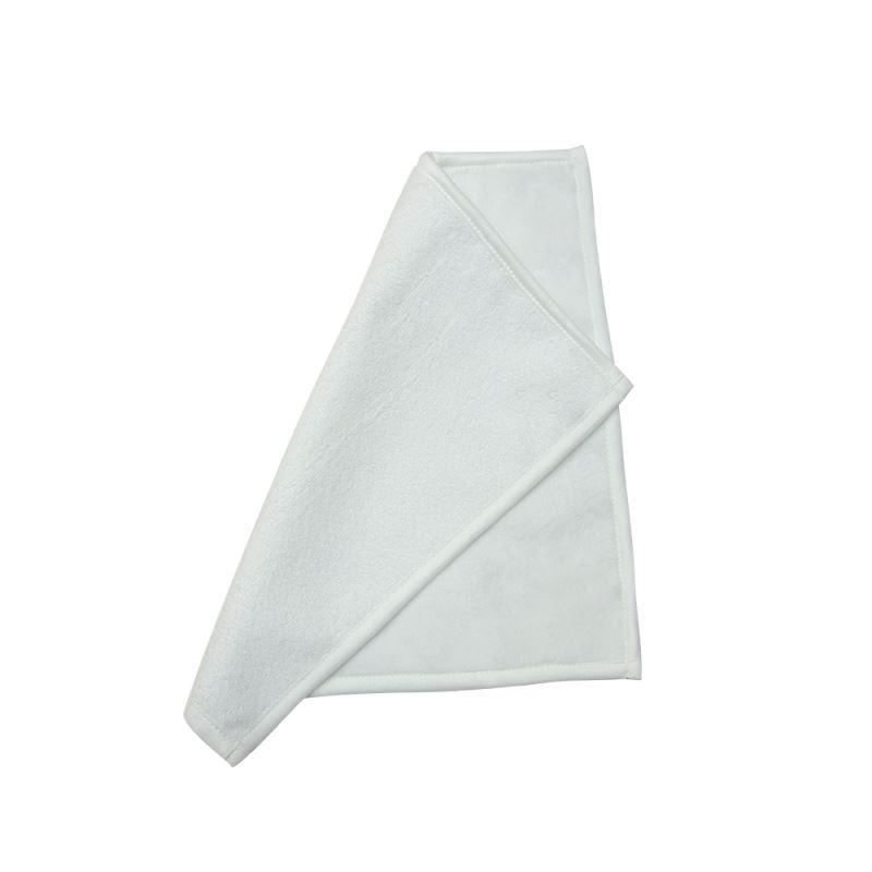 dye sublimation towels