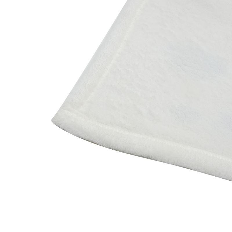 Baby Towel-76*101cm