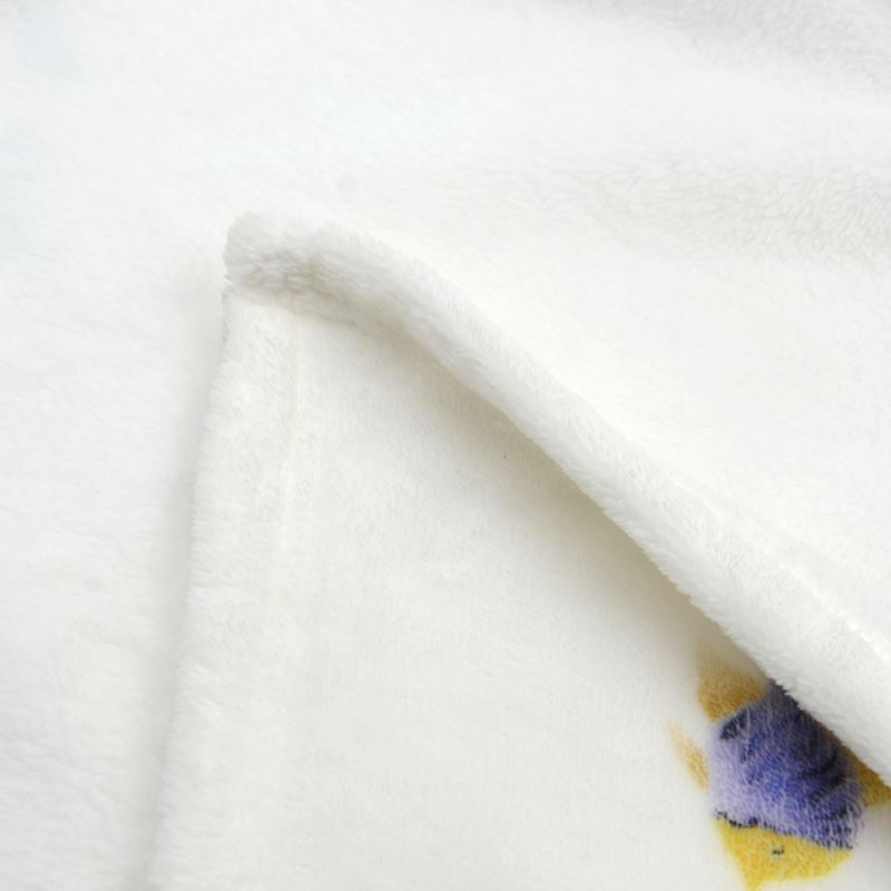 sublimation towel blanks