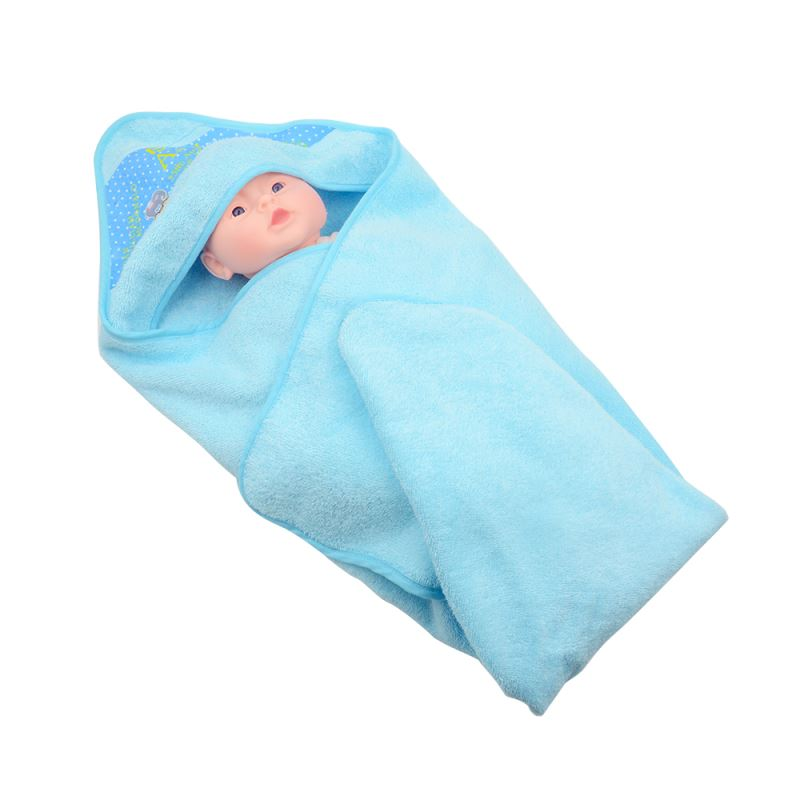 dye sublimation baby towels