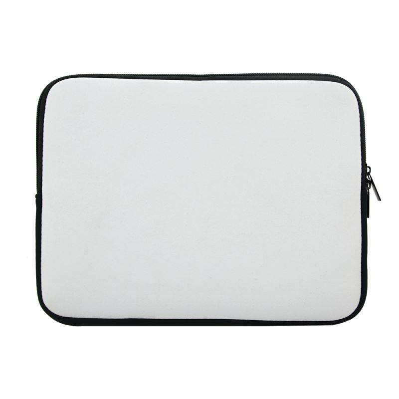 Neoprene Laptop Sleeve Case