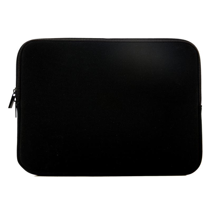 sublimation neoprene laptop bag,