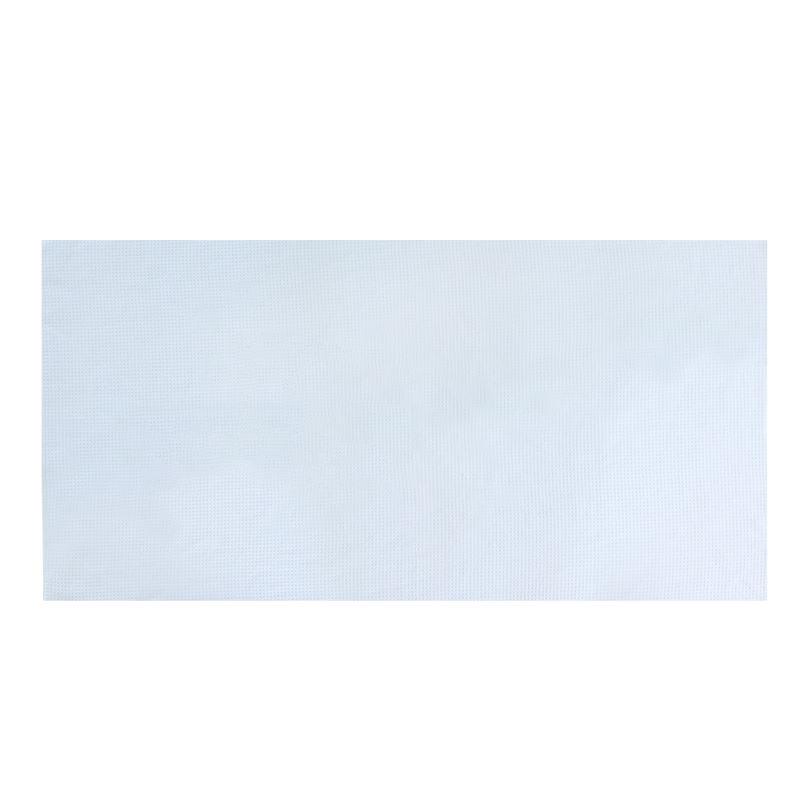 Sublicotton Towel - 76 x 152CM