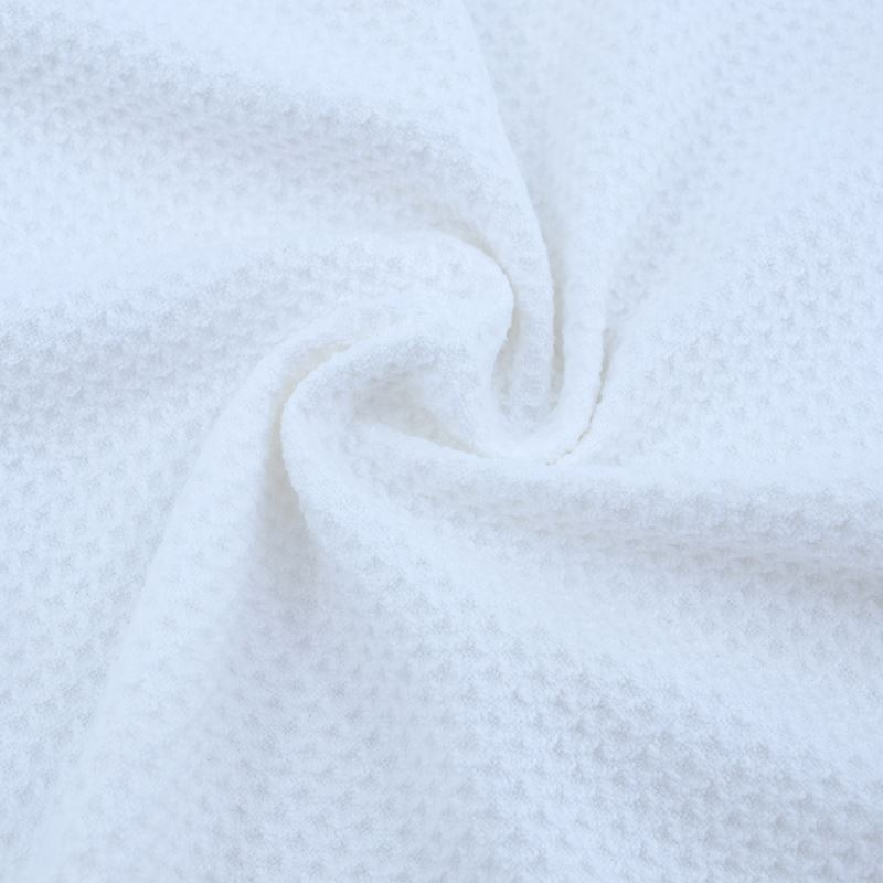 blank sublimation towels
