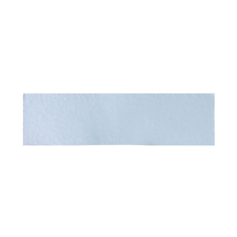 Sublicotton Towel - 30 x 111CM