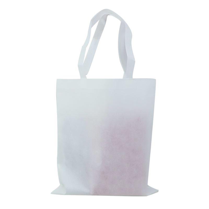 non-woven bag for sublimation