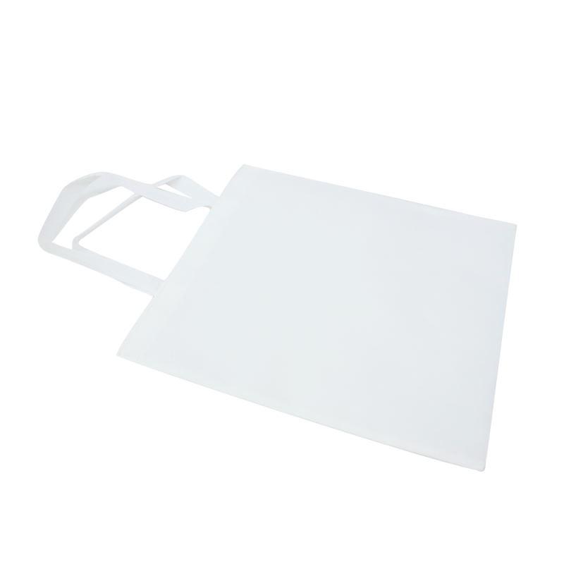 Non-woven Shopping Bag 42.5x37cm