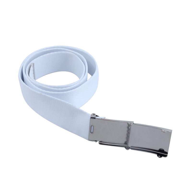 belt buckle blank