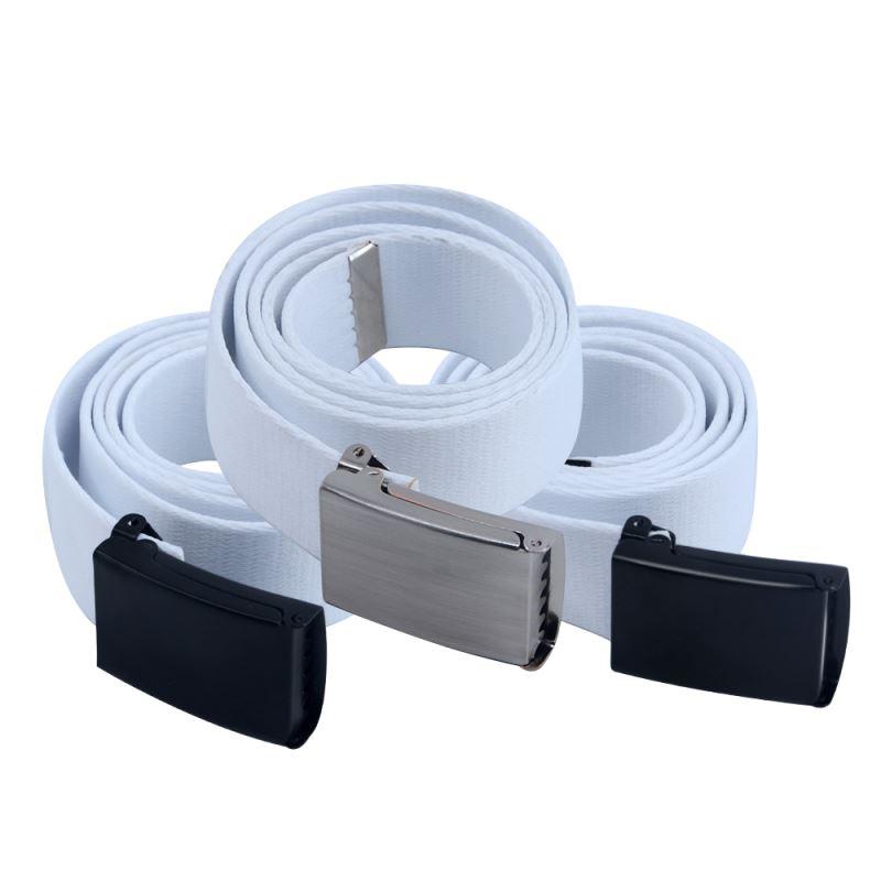 sublimation belt buckle blank