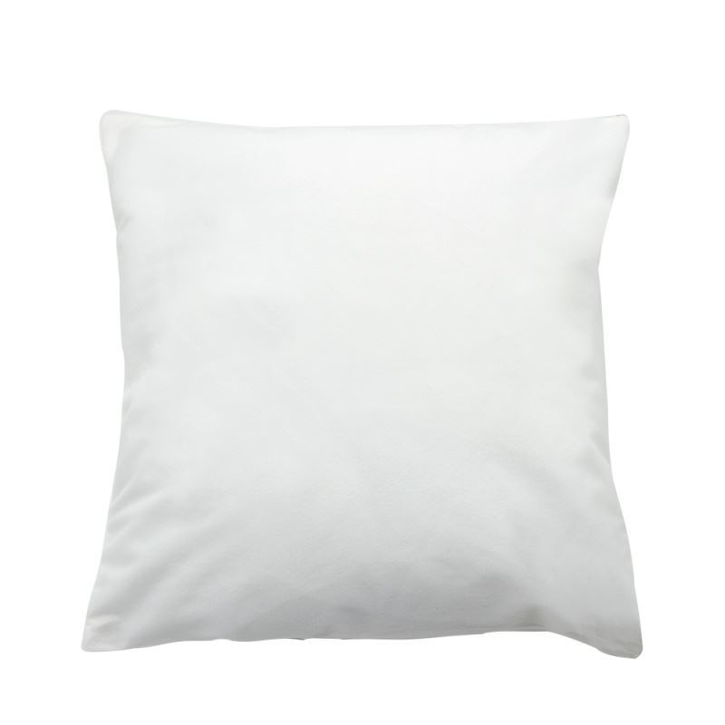 Charpie Pillow Case-40*40CM