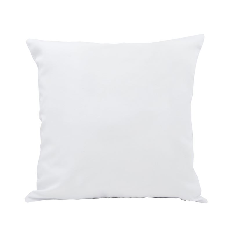 New Canvas Pillow Case