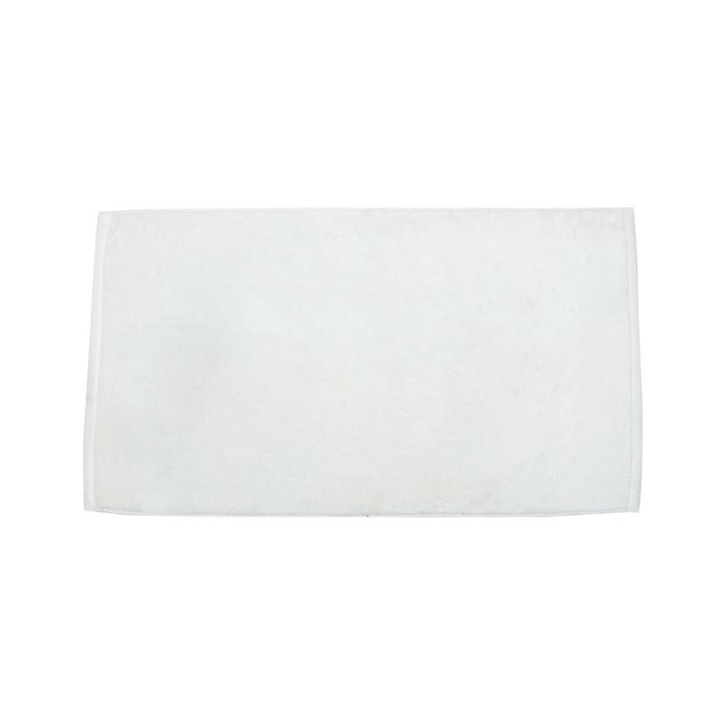 Facial Towel-40*63CM
