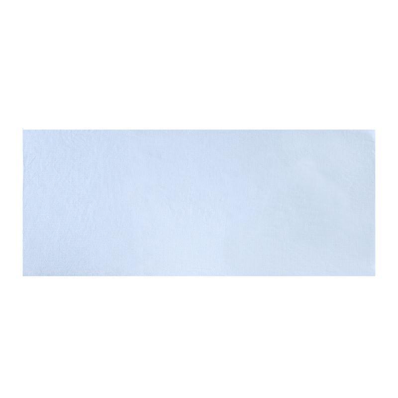 Sublicotton Towel 58*107CM(22.8*42.13