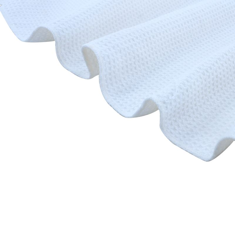 polyester towels for sublimation